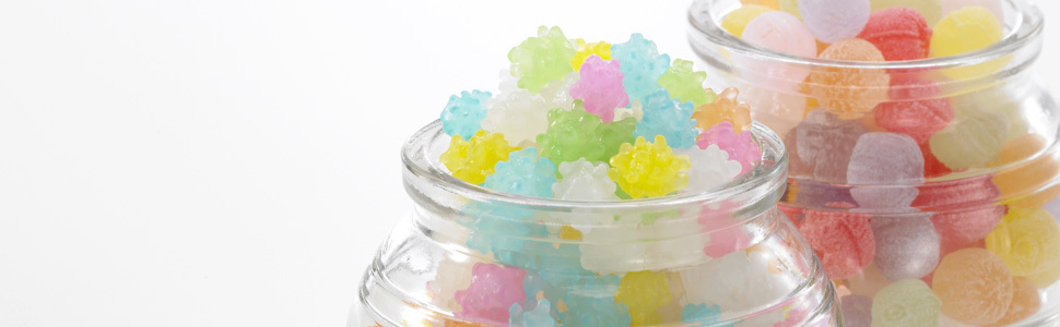 Japan Centre - Buy Japanese Candy Online