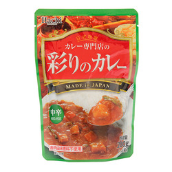 10178 hachi instant curry medium hot