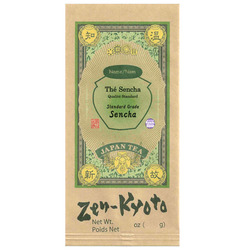 10425 zen kyoto sencha