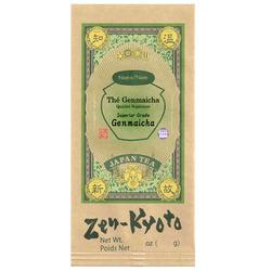 10426 zen kyoto genmaicha
