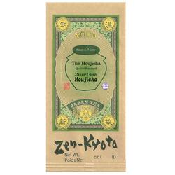 10427 zen kyoto hojicha