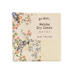 10437 matcha dry candy 1
