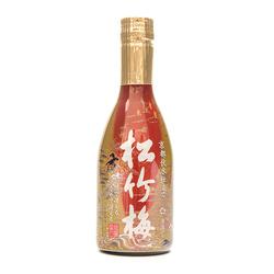 10450 kyoto shochikubai