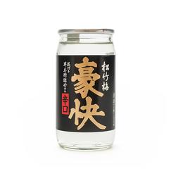 10452 gokai karakuchi