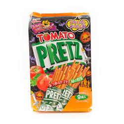 6119 halloween pretz tomato main