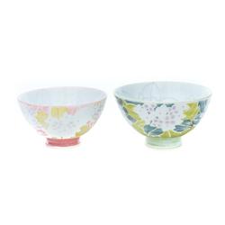10523 bowl set