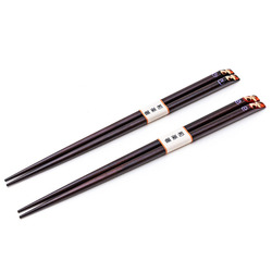 10575 chopsticks cat main