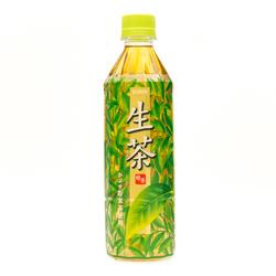 1336 kirin namacha green tea