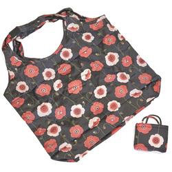 10870 eco bag poppy