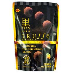 10908 truffles