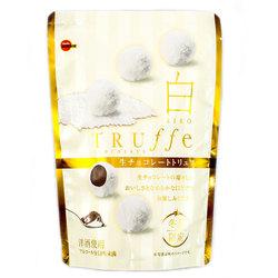 10909 truffles white