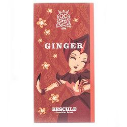 7132 beschle ginger