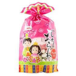 10930 kuriyama beika befco hinaarare rice crackers