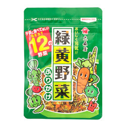 5421 omoriya vegetable furikake small