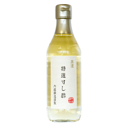 666 uchibori rice vinegar
