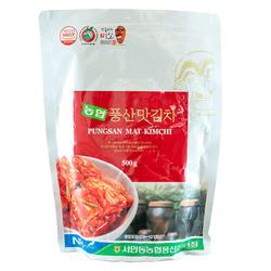 10955 nong hyun kimchi
