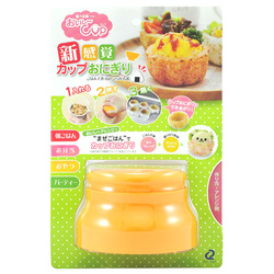 11120 arnest onigiri rice cup