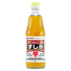 1029 mizkan sushi vinegar