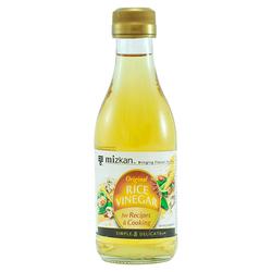 4824 mizkan original rice vinegar