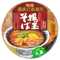11228 myojo tempura soba top