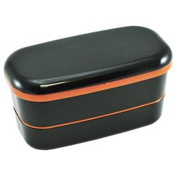 11310 bento box black