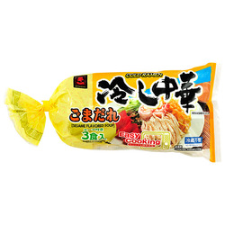 7090 miyakoichi hiyashi chuka sesame