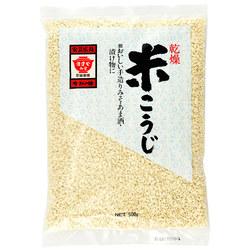 11371 masuyamiso rice koji