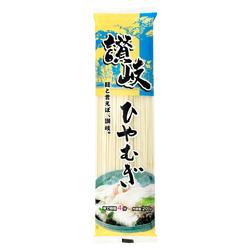 7075 sanuki shisei hiyamugi