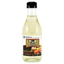 3996 mizkan sushi vinegar