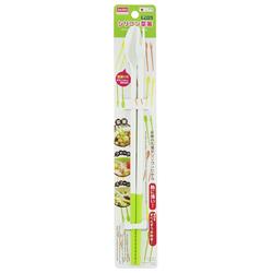 11414 silicon chopsticks