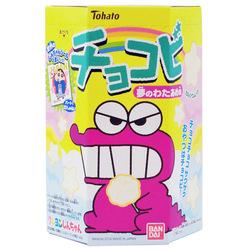 11455 tohato chocobi candy floss