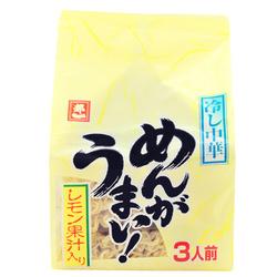 11467 miyakoichi 3
