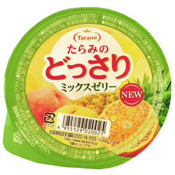 11515 tarami mixed fruit jelly large main