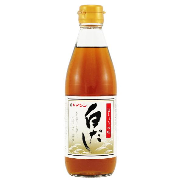4073 yamashin white dashi
