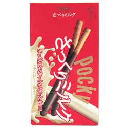 11967 glico pocky handy milk chocolate