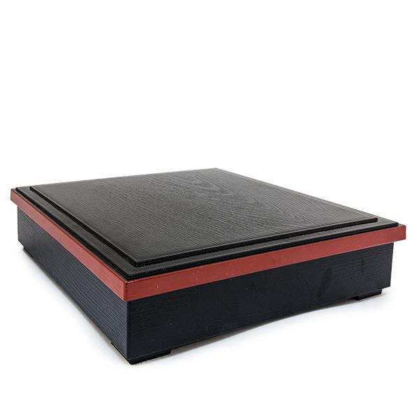 original. Black Bedroom Furniture Sets. Home Design Ideas