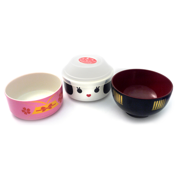 japan centre hakoya kyoto kokeshi doll bento maiko christmas gifts from japan. Black Bedroom Furniture Sets. Home Design Ideas