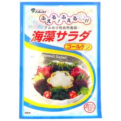 4105 seaweed salad edit