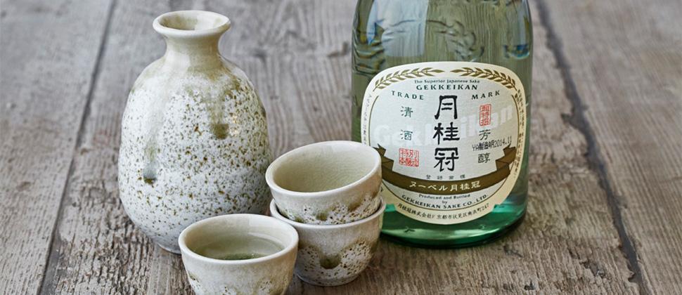 Jc sake 970 420