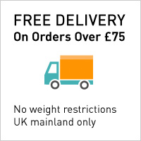 Free delivery orders 75