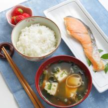 Original japanese breakfast cropped