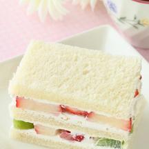 Photo sandwich2
