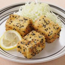 765 cheesey soy tempura pa