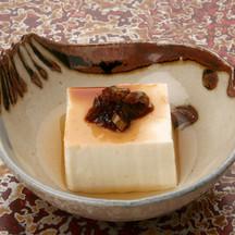 849 marinated nori tofu