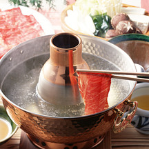 9 shabu shabu hot pot