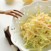 937 japanese coleslaw